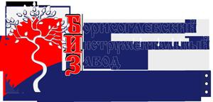 Борисоглебский Инструментальный Завод