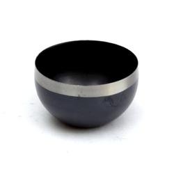 15004 Резец колпачковый 30мм Rossvik Шиномонтажный Инструмент