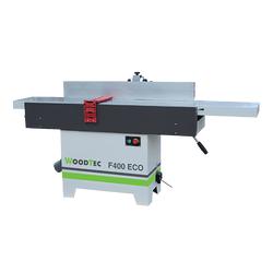 Станок фуговальный WoodTec F 400 ECO Woodtec Фуговальные станки Столярные станки