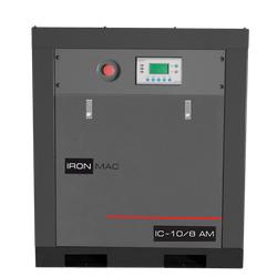 Винтовой компрессор Ironmac IC75/8 AM 8 9.98 (м3/мин.) Ironmac Винтовые Компрессоры