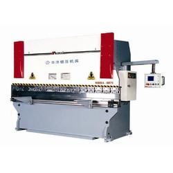 WC67Y-40/2500 Листогиб Китайские фабрики Гидравлические Листогибочные прессы